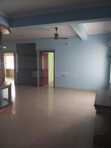 Gallery Cover Image of 1200 Sq.ft 2 BHK Apartment for rent in Brookefield for 22000