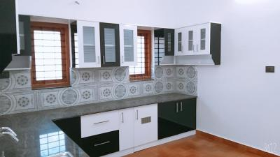 Gallery Cover Image of 2200 Sq.ft 4 BHK Independent House for buy in Mattumanda for 8000000