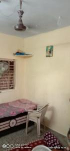 Gallery Cover Image of 600 Sq.ft 3 BHK Independent House for buy in  Bapunagar Gujarat Housing Board, Bapunagar for 4000000