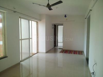 Gallery Cover Image of 1200 Sq.ft 2 BHK Apartment for rent in Bhugaon for 16000