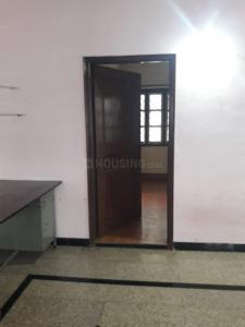 Gallery Cover Image of 1000 Sq.ft 2 BHK Independent House for rent in Ghorpadi for 15000