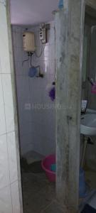 Bathroom Image of PG 6647062 Goregaon West in Goregaon West