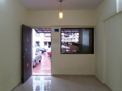 Gallery Cover Image of 450 Sq.ft 1 BHK Apartment for rent in Ghatkopar West for 26000