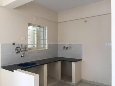 Gallery Cover Image of 1025 Sq.ft 2 BHK Apartment for buy in Electronic City for 3190000