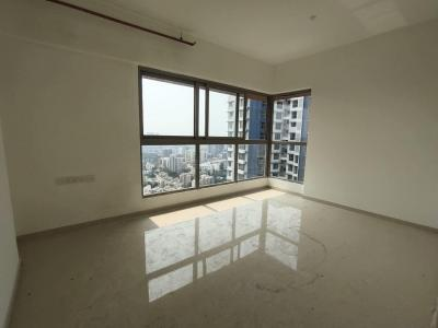Gallery Cover Image of 1250 Sq.ft 3 BHK Apartment for buy in Wadhwa Anmol Fortune III, Goregaon West for 26500000