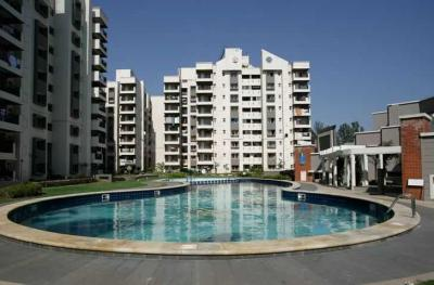Gallery Cover Image of 1672 Sq.ft 3 BHK Apartment for rent in Bellandur for 41000