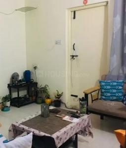 Gallery Cover Image of 1250 Sq.ft 2 BHK Apartment for rent in Kaggadasapura for 17000