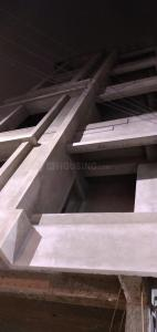 Gallery Cover Image of 1150 Sq.ft 3 BHK Apartment for buy in Kutighat for 4000000
