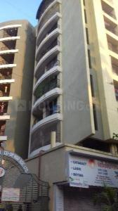 Gallery Cover Image of 975 Sq.ft 2 BHK Apartment for rent in Dahisar West for 26000