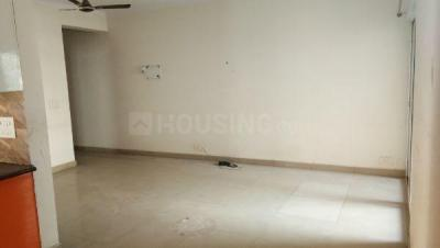 Gallery Cover Image of 1180 Sq.ft 2 BHK Apartment for rent in Raj Nagar Extension for 8000