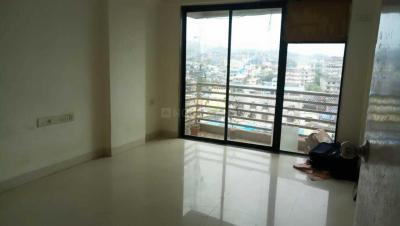 Gallery Cover Image of 1032 Sq.ft 2 BHK Apartment for rent in Sakinaka for 42000