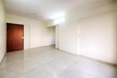 Gallery Cover Image of 1300 Sq.ft 3 BHK Apartment for rent in Malad East for 49000