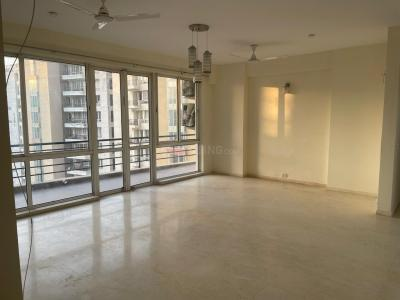 Gallery Cover Image of 2000 Sq.ft 2 BHK Independent Floor for rent in United 2760 Sec 46, Sector 46 for 25000