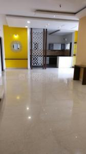 Gallery Cover Image of 2500 Sq.ft 3 BHK Apartment for rent in Raheja Quiescent Heights, Hitech City for 50000