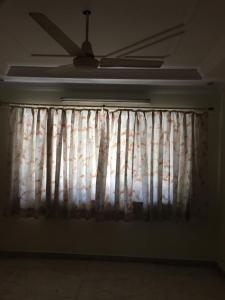 Gallery Cover Image of 850 Sq.ft 2 BHK Apartment for rent in Ansal Vihar, Borivali West for 26000