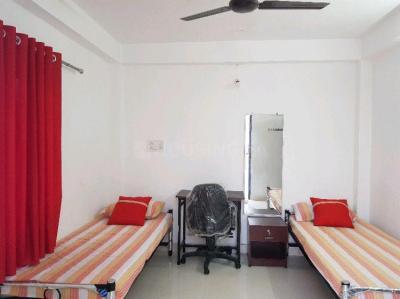 Hall Image of PG 7172432 Perumbakkam in Perumbakkam