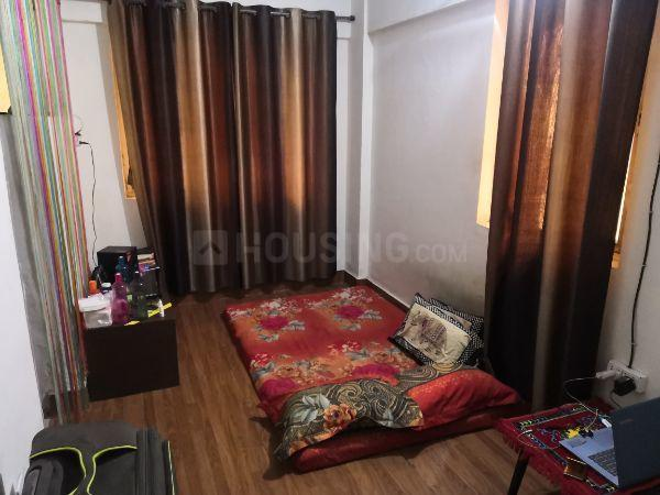Bedroom Image of PG 5947367 Goregaon East in Goregaon East