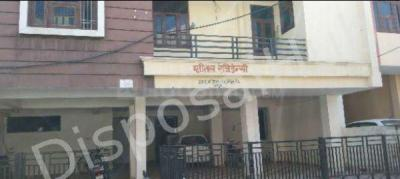Gallery Cover Image of 750 Sq.ft 2 BHK Apartment for buy in Ram Nagar for 1350000