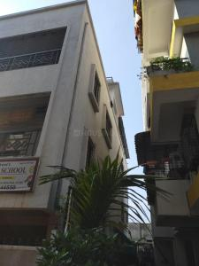 Gallery Cover Image of 1350 Sq.ft 3 BHK Independent Floor for buy in Narhe for 3000000