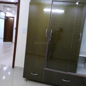 Gallery Cover Image of 1600 Sq.ft 4 BHK Apartment for buy in Vasundhara for 6540000