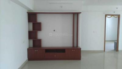 Gallery Cover Image of 1931 Sq.ft 3 BHK Apartment for rent in Kukatpally for 40000