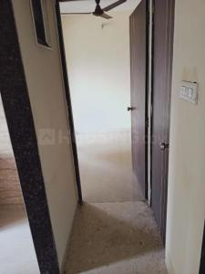 Gallery Cover Image of 550 Sq.ft 1 BHK Apartment for rent in  Shah Alphine, Kharghar for 17000