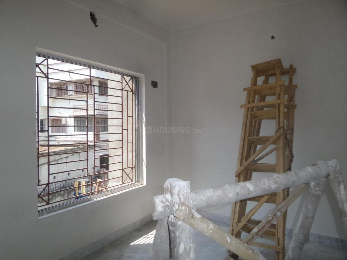 Bedroom Image of 480 Sq.ft 1 RK Apartment for buy in Bramhapur for 1440000