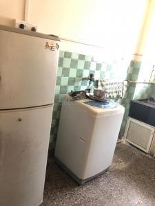 Kitchen Image of Dev PG Service in Malad West