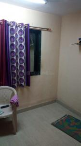 Gallery Cover Image of 300 Sq.ft 1 RK Independent House for buy in Vichumbe for 1500000