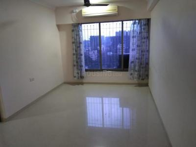 Gallery Cover Image of 960 Sq.ft 2 BHK Apartment for rent in Govandi for 60000