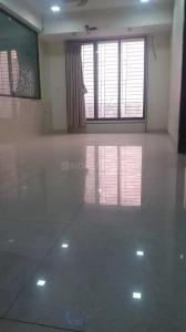 Gallery Cover Image of 1500 Sq.ft 3 BHK Apartment for rent in Kharghar for 33500