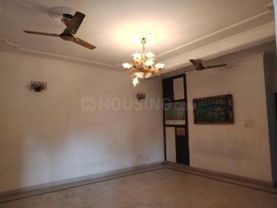 Gallery Cover Image of 1150 Sq.ft 2 BHK Apartment for buy in Express View Apartment Super MIG, Sector 93 for 5500000