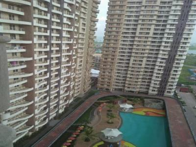Gallery Cover Image of 1150 Sq.ft 2 BHK Apartment for buy in Paradise Sai Mannat, Kharghar for 11800000
