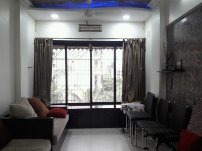 Gallery Cover Image of 910 Sq.ft 2 BHK Apartment for rent in Borivali West for 32000