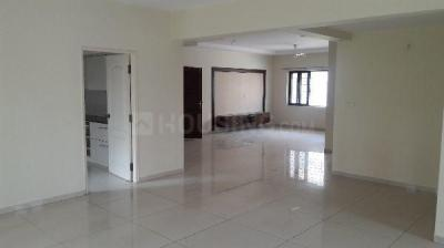 Gallery Cover Image of 3300 Sq.ft 4 BHK Apartment for buy in UKN Esperanza, Whitefield for 23500000