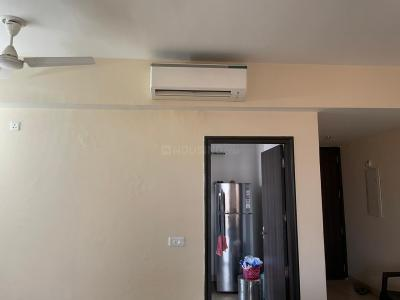 Gallery Cover Image of 1420 Sq.ft 2 BHK Apartment for rent in Paras Irene, Sector 70A for 20000