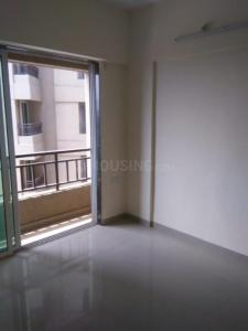 Gallery Cover Image of 620 Sq.ft 1 BHK Apartment for rent in Bhayandarpada, Thane West for 11000