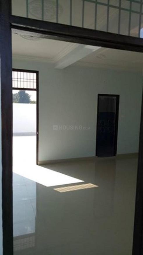 Bedroom Image of 1200 Sq.ft 2 BHK Independent Floor for buy in Madiyava for 3600000