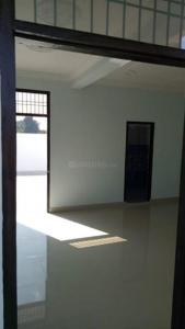 Gallery Cover Image of 1200 Sq.ft 2 BHK Villa for buy in Madiyava for 3600000
