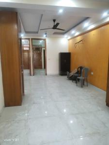 Gallery Cover Image of 1300 Sq.ft 3 BHK Apartment for buy in Vaishali for 7999000