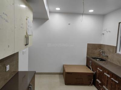 Gallery Cover Image of 2540 Sq.ft 3 BHK Apartment for buy in Banjara Hills for 31750000