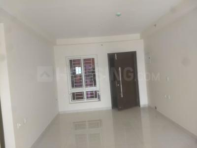 Gallery Cover Image of 1745 Sq.ft 3 BHK Apartment for buy in Sumadhura Acropolis, Gachibowli for 15500000