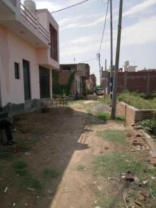 1100 Sq.ft Residential Plot for Sale in Sector 44, Noida