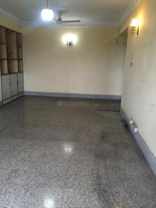 Gallery Cover Image of 1300 Sq.ft 2 BHK Apartment for rent in Tollygunge for 26000