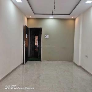 Gallery Cover Image of 715 Sq.ft 1 BHK Apartment for buy in Badlapur East for 3400000