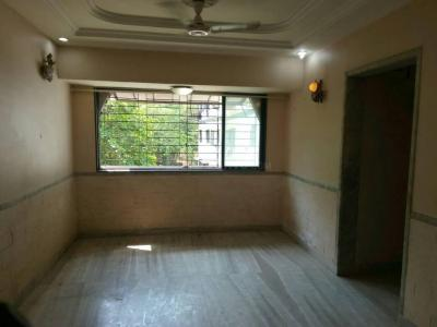 Gallery Cover Image of 600 Sq.ft 1 BHK Apartment for rent in Mulund West for 22800
