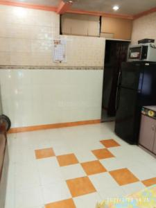 Gallery Cover Image of 280 Sq.ft 1 RK Independent House for rent in Ghatkopar West for 14000