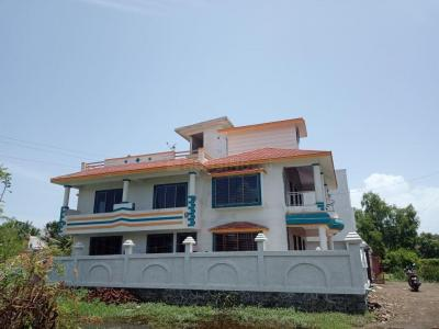 Gallery Cover Image of 3500 Sq.ft 4 BHK Independent House for buy in Varsoli Koliwada for 20000000
