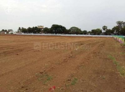 300 Sq.ft Residential Plot for Sale in Maisigandi, Hyderabad