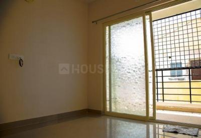 Gallery Cover Image of 1500 Sq.ft 2 BHK Apartment for rent in Horamavu for 35000